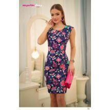 Elif ruha mintás