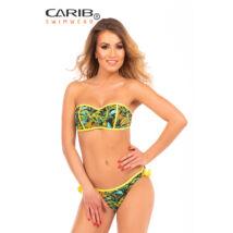 Carib Swimwear 034
