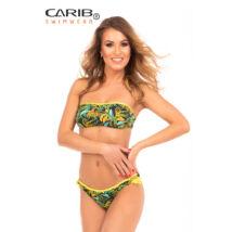 Carib swimwear dzsungel 01