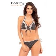 Carib Swimwear Bikini 24