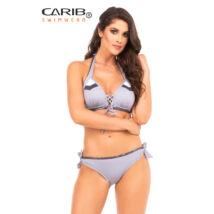 Carib Swimwear Bikini 035