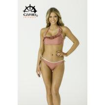Carib Bikini 15