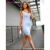 Mysticday Kék ruha