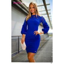 Mystic Day Kendal ruha Kék