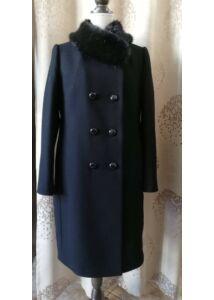 Giordani kabát 0003
