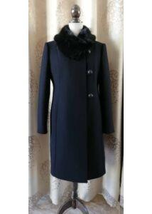 Giordani kabát 0001