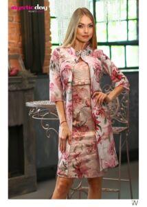 Mystic Day ruha 0097