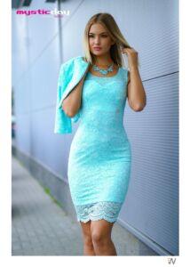 Mystic Day ruha 0080