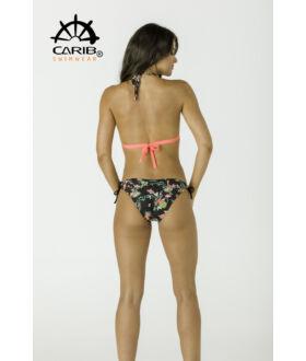 Carib Bikini 4