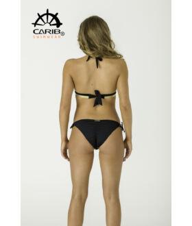 Carib Bikini 8