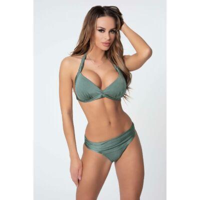 Corse bikini Olívia