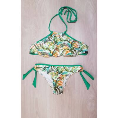 Carib Swimwear 07
