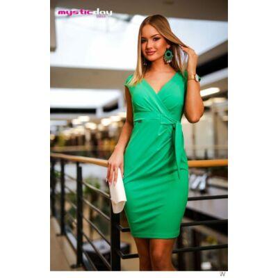 Betty ruha benetton zöld