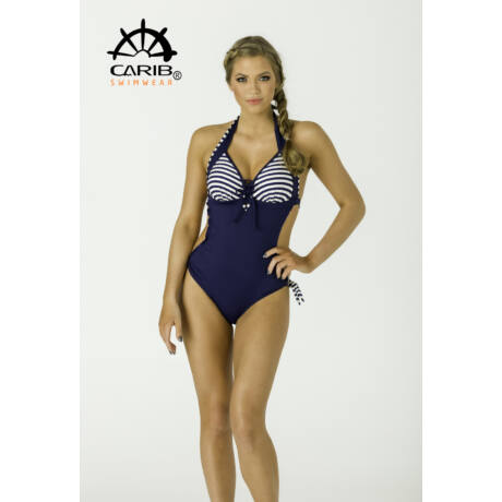 Carib Bikini 18