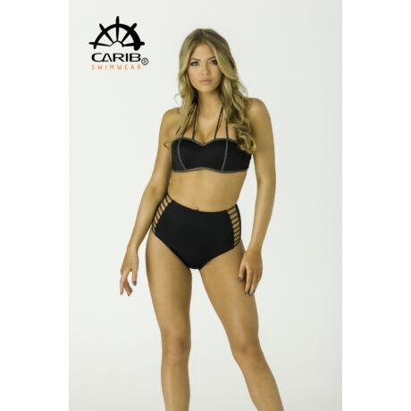 Carib Bikini 1