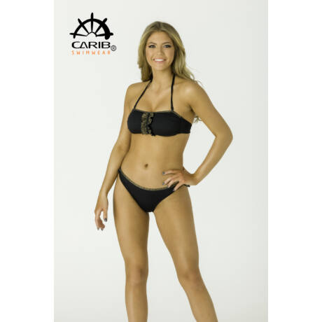 Carib Bikini 2