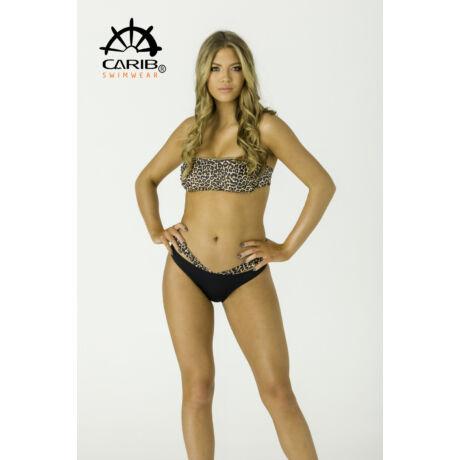 Carib Bikini 6
