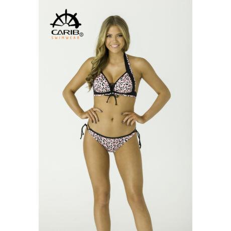 Carib Bikini 12