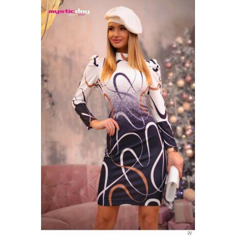 Mysticday Polly ruha