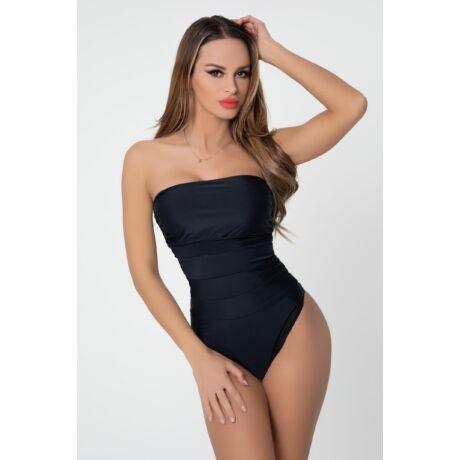 Marbella fekete
