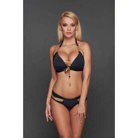 Pyramid Bikini 33