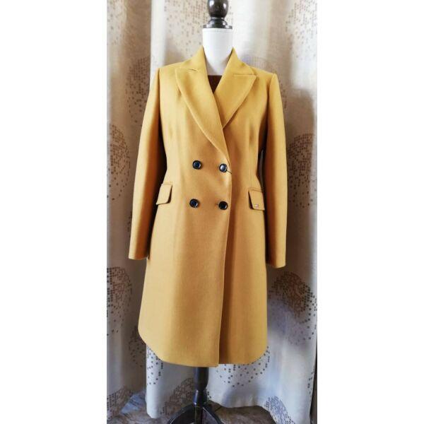 Zartex kabát 0001