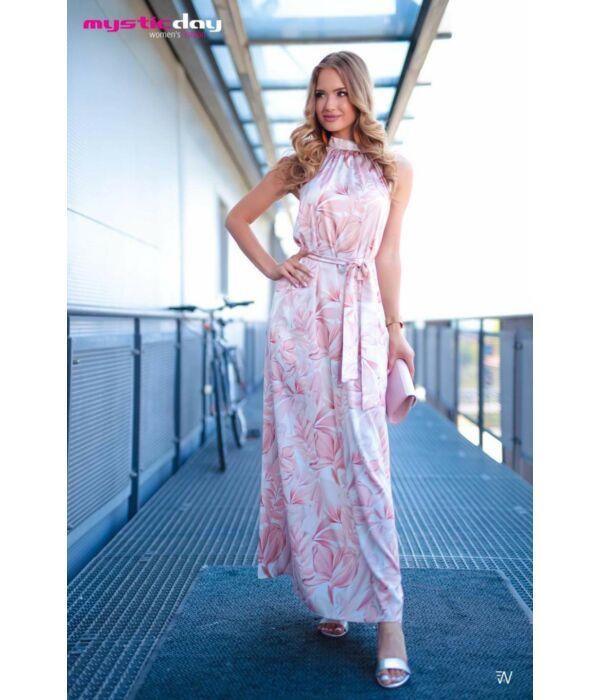 Mystic Day Ariana hosszú ruha