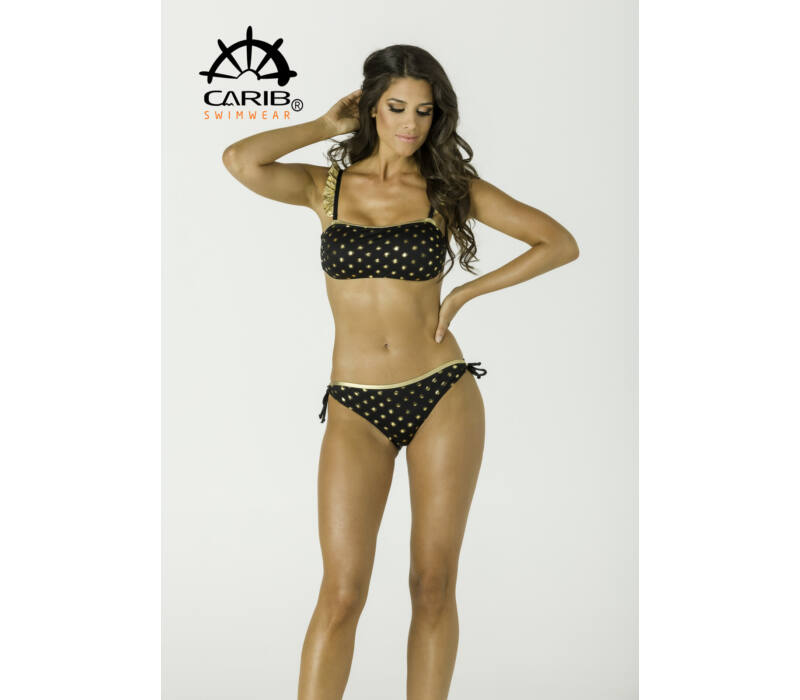 Carib Bikini 3