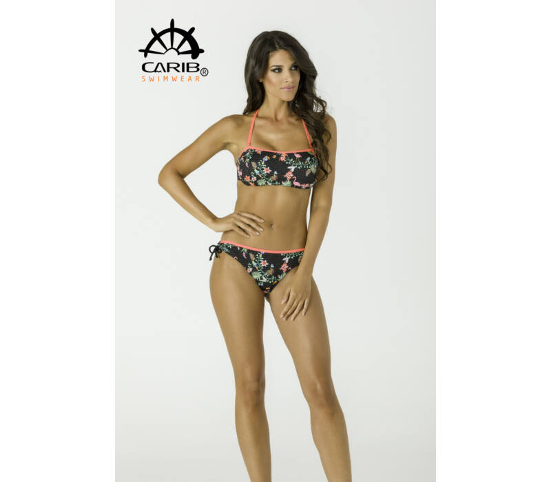 Carib Bikini 5