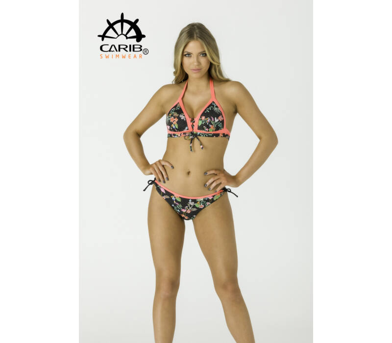 Carib Bikini 9