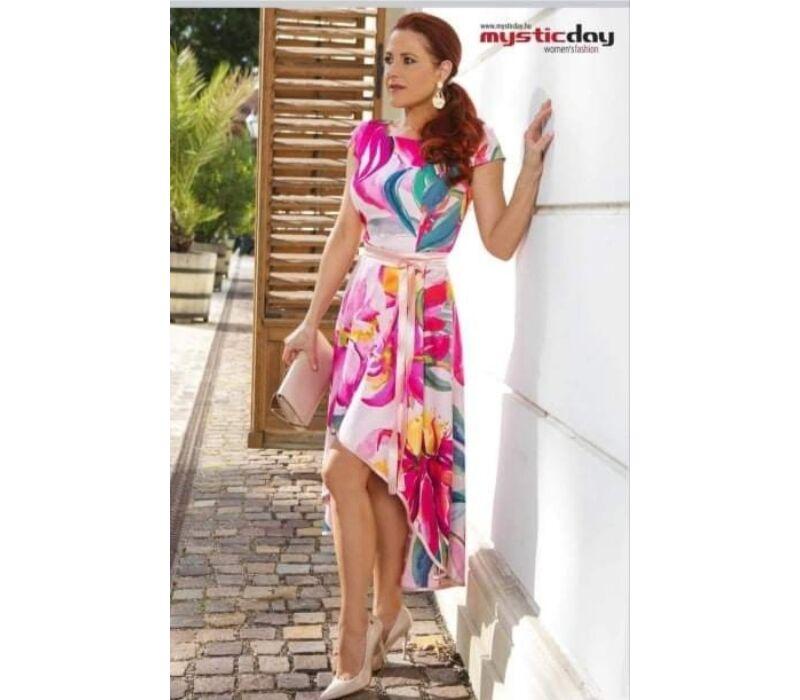Anabella ruha